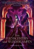 Von Fuchsgeistern und Wunderlampen (eBook, ePUB)
