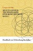Handbuch zur Erforschung des Selbst (eBook, ePUB)