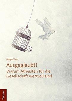 Ausgeglaubt! (eBook, PDF) - Voss, Burger