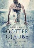 Götterglaube (eBook, ePUB)