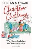 Chaoten-Challenge (eBook, ePUB)