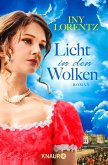 Licht in den Wolken / Berlin-Trilogie Bd.2 (eBook, ePUB)