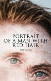 Portrait of a Man with Red Hair (eBook, ePUB)