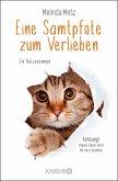 Eine Samtpfote zum Verlieben / Samtpfoten Bd.1 (eBook, ePUB)