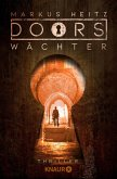 DOORS - WÄCHTER / DOORS Staffel 2 (eBook, ePUB)