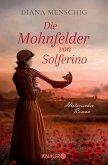 Die Mohnfelder von Solferino (eBook, ePUB)