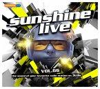 Sunshine Live 66