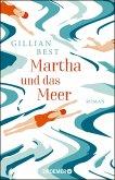 Martha und das Meer (eBook, ePUB)