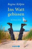 Ins Watt gebissen (eBook, ePUB)