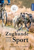 Zughundesport (eBook, ePUB)