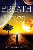 Breathless (eBook, ePUB)