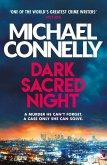 Dark Sacred Night (eBook, ePUB)