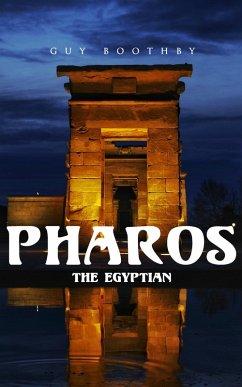 Pharos, the Egyptian (eBook, ePUB)