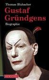 Gustaf Gründgens (eBook, ePUB)