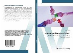 Innovative Kooperationen