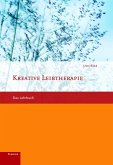 Kreative Leibtherapie (eBook, ePUB)