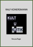 Kulturkritik (eBook, ePUB)