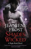 Shades of Wicked (eBook, ePUB)