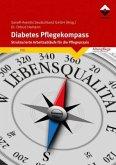 Diabetes Pflegekompass