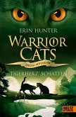 Tigerherz' Schatten / Warrior Cats - Special Adventure Bd.10