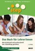 Step - Das Buch für Lehrer/innen