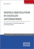 Digitale (R)Evolution in Sozialen Unternehmen