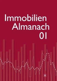 Immobilien-Almanach 01