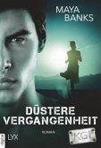 Düstere Vergangenheit / KGI Bd.11