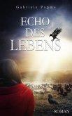 Echo des Lebens (eBook, ePUB)