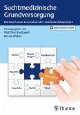 Suchtmedizinische Grundversorgung (eBook, ePUB)