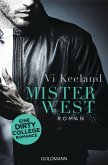 Mister West / Dirty-Reihe Bd.3 (eBook, ePUB)