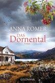 Das Dornental (eBook, ePUB)