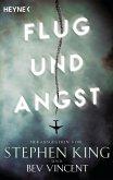 Flug und Angst (eBook, ePUB)