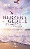Herzensgebete für ein Leben voller Licht (eBook, ePUB)