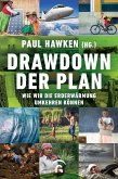 Drawdown - der Plan (eBook, ePUB)