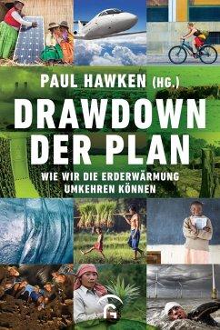 Drawdown - der Plan (eBook, ePUB)