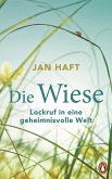 Die Wiese (eBook, ePUB)