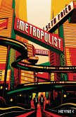 Der Metropolist (eBook, ePUB)