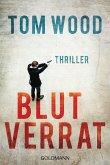 Blutverrat / Victor Bd.8 (eBook, ePUB)
