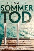 Sommertod (eBook, ePUB)