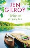 Wenn ich dir nahe bin / Firefly Lake Bd.2 (eBook, ePUB)