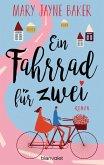 Ein Fahrrad für zwei (eBook, ePUB)