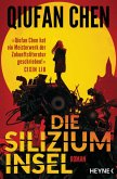 Die Siliziuminsel (eBook, ePUB)