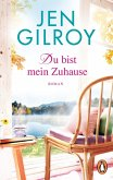 Du bist mein Zuhause / Firefly Lake Bd.3 (eBook, ePUB)