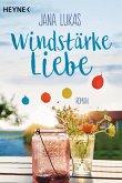 Windstärke Liebe (eBook, ePUB)