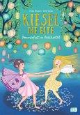 Sommerfest im Veilchental / Kiesel, die Elfe Bd.1 (eBook, ePUB)