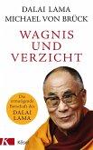 Wagnis und Verzicht (eBook, ePUB)