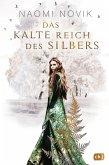 Das kalte Reich des Silbers (eBook, ePUB)