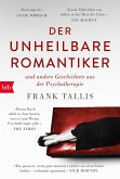 Der unheilbare Romantiker (eBook, ePUB)
