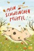 Mein Schweinchen Trüffel / Die-kleine-Tier-Reihe Bd.1 (eBook, ePUB)